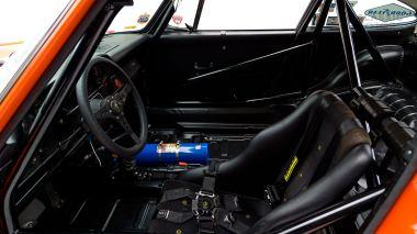 1969-Porsche-911-RS-Trans-AM-Tangerine-119300434-Studio_038