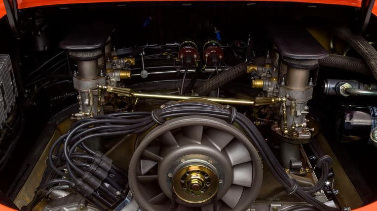 1969-Porsche-911-RS-Trans-AM-Tangerine-119300434-Studio_048
