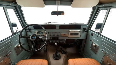 1971-FJ43-22523-Heath-Gray-LWA-882---Michael-Tomasulo-Studio-024
