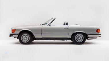 1971-Mercedez-Benz-350-SL-Studio-006