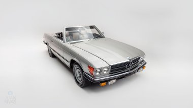 1971-Mercedez-Benz-350-SL-Studio-009