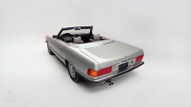 1971-Mercedez-Benz-350-SL-Studio-010