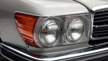 1971-Mercedez-Benz-350-SL-Studio-016