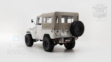 The-FJ-Company-1966-FJ40-Land-Cruiser---White-43596---Studio_006-copy