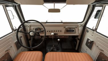 The-FJ-Company-1966-FJ40-Land-Cruiser---White-43596---Studio_025-copy