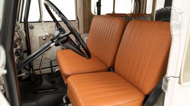 The-FJ-Company-1966-FJ40-Land-Cruiser---White-43596---Studio_026-copy
