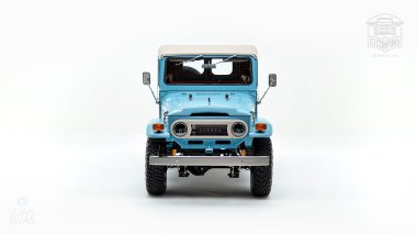 The-FJ-Company-1970-FJ43-Land-Cruiser-Capri-Blue-20365-Studio_008
