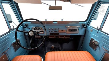 The-FJ-Company-1970-FJ43-Land-Cruiser-Capri-Blue-20365-Studio_021