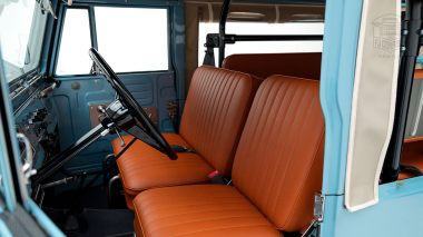 The-FJ-Company-1970-FJ43-Land-Cruiser-Capri-Blue-20365-Studio_022