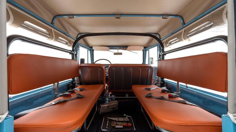 The-FJ-Company-1970-FJ43-Land-Cruiser-Capri-Blue-20365-Studio_024