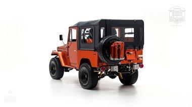 The-FJ-Company-1972-FJ44-Land-Cruiser---Metallic-Orange-126414----Studio_005