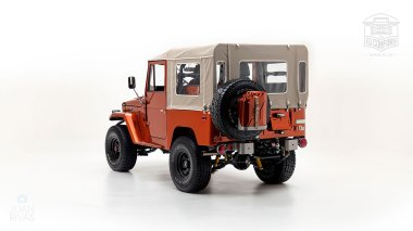 The-FJ-Company-1972-FJ44-Land-Cruiser---Metallic-Orange-126414----Studio_013