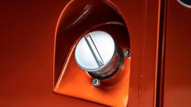 The-FJ-Company-1972-FJ44-Land-Cruiser---Metallic-Orange-126414----Studio_019