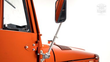 The-FJ-Company-1972-FJ44-Land-Cruiser---Metallic-Orange-126414----Studio_021