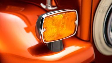 The-FJ-Company-1972-FJ44-Land-Cruiser---Metallic-Orange-126414----Studio_026