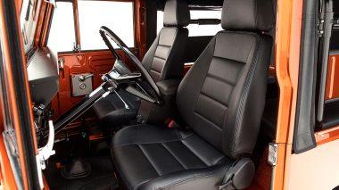 The-FJ-Company-1972-FJ44-Land-Cruiser---Metallic-Orange-126414----Studio_032