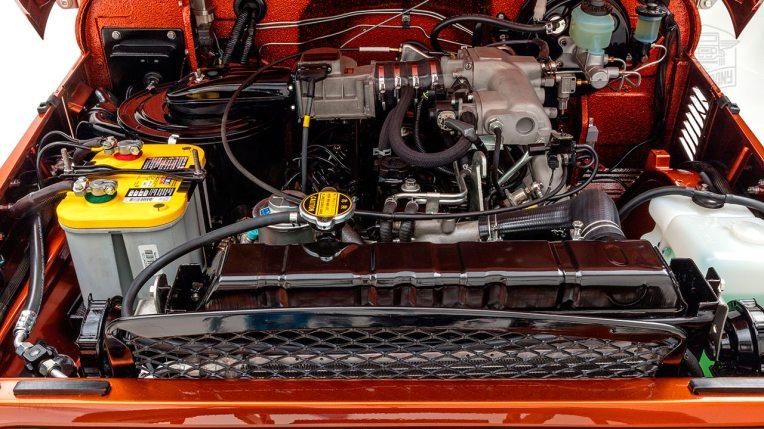 The-FJ-Company-1972-FJ44-Land-Cruiser---Metallic-Orange-126414----Studio_044