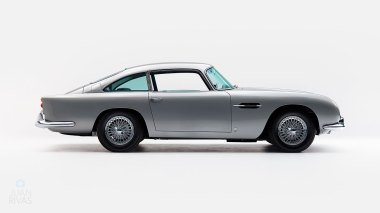 1964-Aston-Martin-DB5-Grey-DB51837R-Studio-002