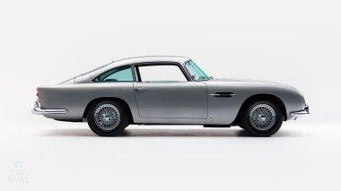 1964-Aston-Martin-DB5-Grey-DB51837R-Studio-002
