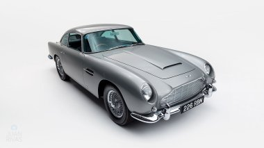 1964-Aston-Martin-DB5-Grey-DB51837R-Studio-007