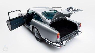 1964-Aston-Martin-DB5-Grey-DB51837R-Studio-010
