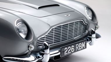 1964-Aston-Martin-DB5-Grey-DB51837R-Studio-011