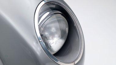 1964-Aston-Martin-DB5-Grey-DB51837R-Studio-013