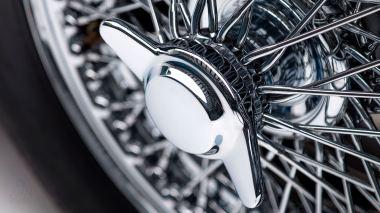 1964-Aston-Martin-DB5-Grey-DB51837R-Studio-020