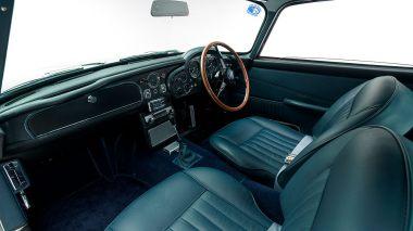 1964-Aston-Martin-DB5-Grey-DB51837R-Studio-025