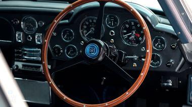 1964-Aston-Martin-DB5-Grey-DB51837R-Studio-034