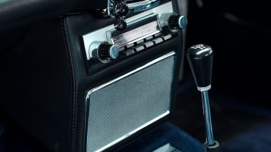 1964-Aston-Martin-DB5-Grey-DB51837R-Studio-036