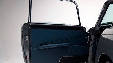 1964-Aston-Martin-DB5-Grey-DB51837R-Studio-038