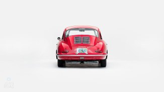 1965-Porsche-356-Carrera-GT2-Red-Studio-004
