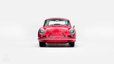 1965-Porsche-356-Carrera-GT2-Red-Studio-008
