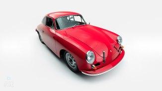 1965-Porsche-356-Carrera-GT2-Red-Studio-009