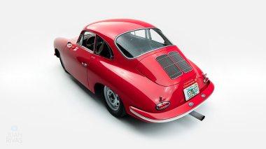 1965-Porsche-356-Carrera-GT2-Red-Studio-011