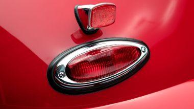 1965-Porsche-356-Carrera-GT2-Red-Studio-018