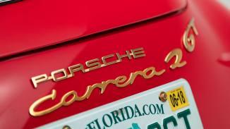 1965-Porsche-356-Carrera-GT2-Red-Studio-019