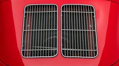 1965-Porsche-356-Carrera-GT2-Red-Studio-020