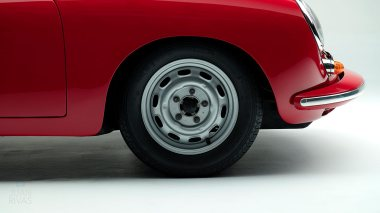 1965-Porsche-356-Carrera-GT2-Red-Studio-024