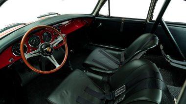 1965-Porsche-356-Carrera-GT2-Red-Studio-025