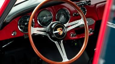 1965-Porsche-356-Carrera-GT2-Red-Studio-026