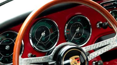 1965-Porsche-356-Carrera-GT2-Red-Studio-027
