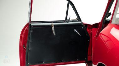 1965-Porsche-356-Carrera-GT2-Red-Studio-028