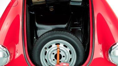 1965-Porsche-356-Carrera-GT2-Red-Studio-030