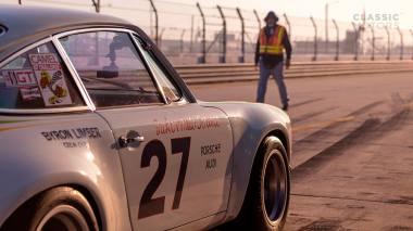 1967-Porsche-911-Bahama-Yellow-908038-Sebring-Track-Test-169