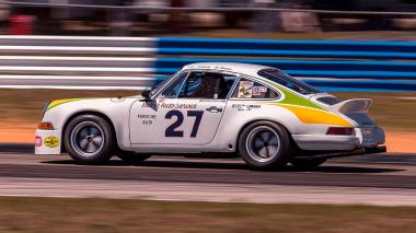 1967-Porsche-911-Bahama-Yellow-908038-Sebring-Track-Test-453