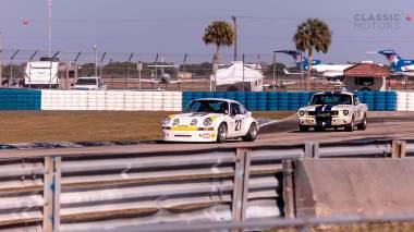 1967-Porsche-911-Bahama-Yellow-908038-Sebring-Track-Test-612