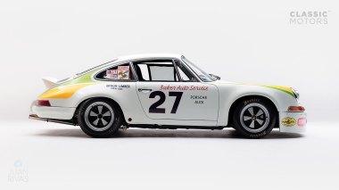 1967-Porsche-911-Bahama-Yellow-908038-Studio-002