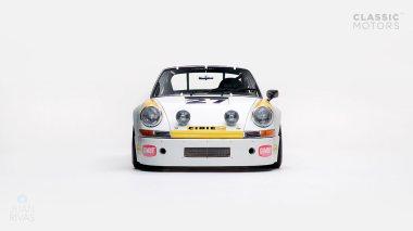 1967-Porsche-911-Bahama-Yellow-908038-Studio-006